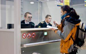 С 15 июля в РФ отменяют обязательную изоляцию для въезжающих