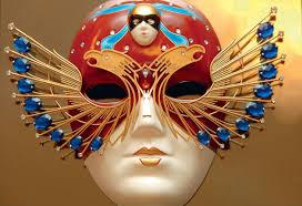 Мария Ревякина рассказала о будущем фестиваля «Золотая Маска»