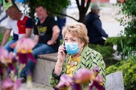 Глава Крыма опровергает слухи о новых ограничениях в сентябре