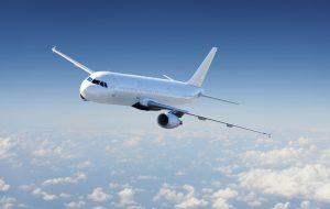 Международные рейсы открылись еще из 3-х городов России