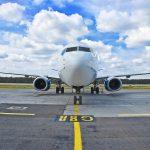 Глава «Аэрофлота»: осенью могут произойти банкротства авиакомпаний