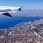 Как проходят первые рейсы в Турцию и какие ограничения ждут на месте