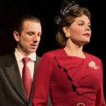 Состоялась петербургская премьера постановки Алексея Ратманского «Семь сонат»