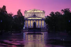 Большой театр открыл новый сезон оперой «Дон Карлос»