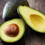 Авокадо может стать первым фруктом на Марсе