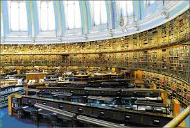 Британская библиотека впервые показывает коллекцию рукописных книг на иврите