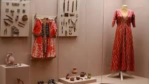 Во Владикавказе после реконструкции открылся Национальный музей