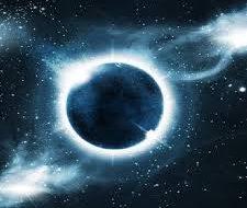 Ученые вычислили прозрачную бозонную звезду