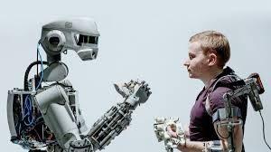 Дизайном в России займутся роботы