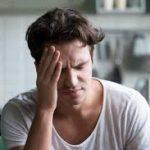 Новое исследование: COVID-19 приводит к длительной усталости