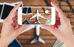 Как правильно организовать деловую поездку?