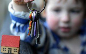 Если есть потребность продать квартиру