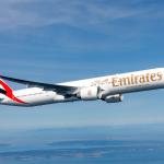 Эмирейтс возобновляет рейсы в Москву