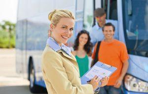 Почему туристы выбирают пакетные туры