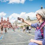 В России стартовал сбор заявок на получение грантов на развитие туризма