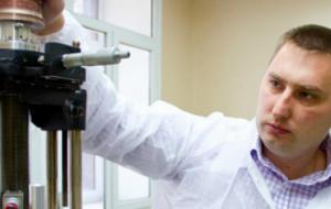Ученые РФ совместно с коллегами из-за рубежа открыли метод управления магнитными наносистемами