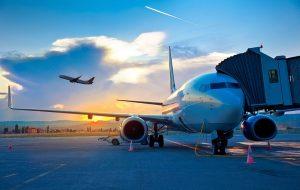 РСТ: весной 2021-го РФ может полностью восстановить авиасообщение с другими странами