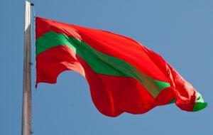 В Приднестровье запретили туристам выезд в Турцию
