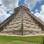 Археологи смогли назвать точную дату извержения Илопанго