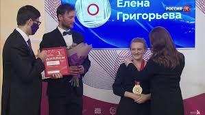 В Москве подвели итоги первого чемпионата творческих компетенций ArtMasters