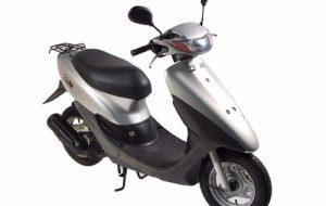 Если не хватает денег на скутер