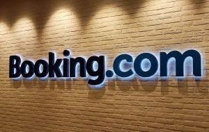 ФАС: Booking не отреагировал на предупреждение о паритете цен