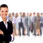 На что обратить внимание при выборе вакансии