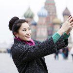Эксперты оценят эффект от въездного туризма из Китая