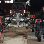 Робот поможет фермерам