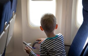 Исследование: 23% школьников поедут на каникулах в путешествия
