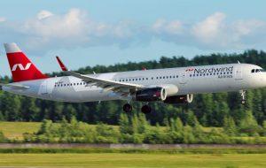 «Nordwind» открывает перелеты из Калининграда в Стамбул