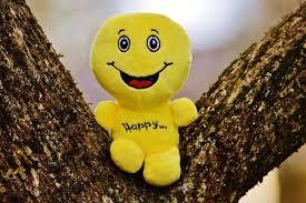 Позитивные эмоции связаны с меньшим ухудшением памяти