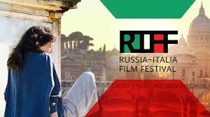 Фильм «Итальянские каникулы» открыл фестиваль RIFF