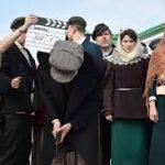 В Екатеринбурге стартовал фестиваль документального кино «Россия»