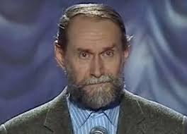 75 лет Виктору Коклюшкину