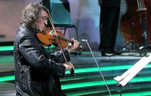 В Хабаровске заработала музыкальная академия Башмета
