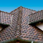 Разница между керамикой и листовым металлом