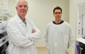 У ученых появилось новое понимание того, как работают белки