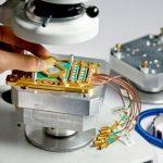 Разработка ученых уменьшит размер оптических и микроволновых устройств