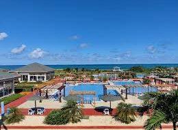 Чего ждать от отелей на Кубе после карантина?