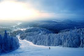 Туроператор запустит чартеры на горнолыжные курорты Челябинской области