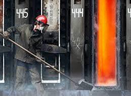 Падение качества литейного топлива исследовали российские ученые