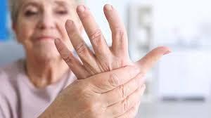 Приверженность лечению больных с волчанкой защищает их от диабета