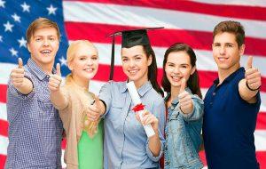 Образование в США с Тhe academic advisor