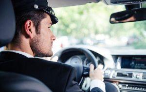 Особенность договорного соглашения аренды транспорта с водителем