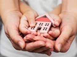 Ребенок-собственник: риски при покупке квартиры