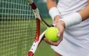 Теннисисты начнут сезон в Австралии 8 февраля