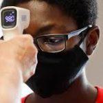 Ученые: бесконтактный термометр – плохой инструмент для скрининга COVID-19