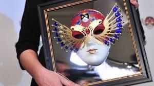 Церемония вручения «Золотой маски» пройдет офлайн