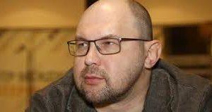 Лауреат Большой книги Алексей Иванов выпустил свой первый аудиосериал